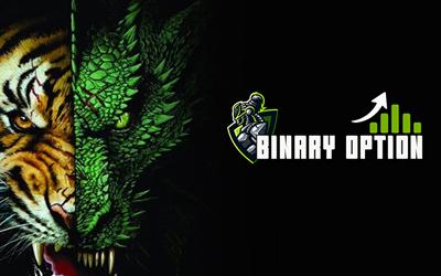 Cara Main Dragon Tiger Online Baik dan Benar
