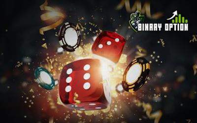 Faktor yang membuat kekalahan poker online