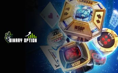 Permainan poker online untuk pemula