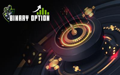 Trik Main Roulette Online Terbaru Agar Bisa Menang