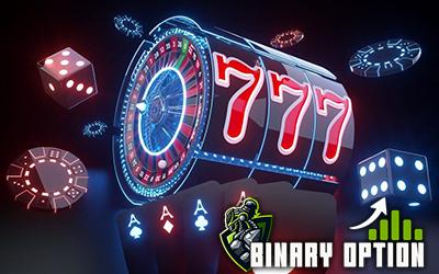 Menang Judi Casino Lebih Mudah di Agen Terpercaya
