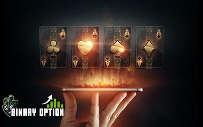 IDN Poker dan Persiapan Sebelum Bermain Taruhan