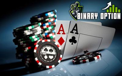 Judi Poker Online, dan Kunci Menang yang Mudah