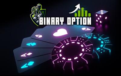 Perbedaan dan Keuntungan Bermain Game Casino Online